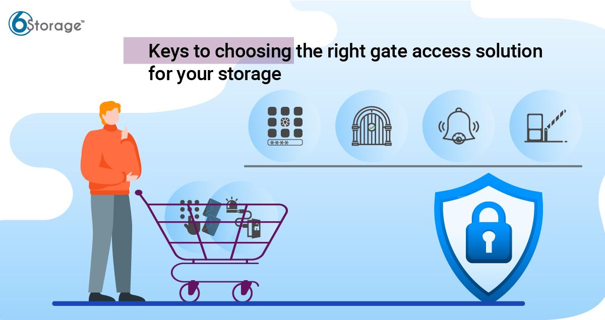 problem-+self-storage-owners